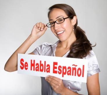 spanish interpreter job from home