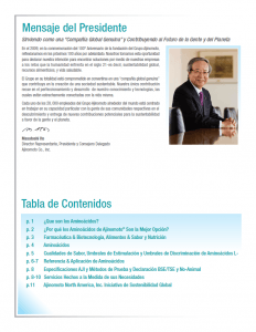 ajinomoto_amino-acid-technologies_latin-america_English-to-Spanish-Raleigh 2