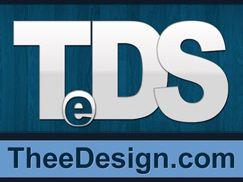 Raleigh SEO & WordPress Development