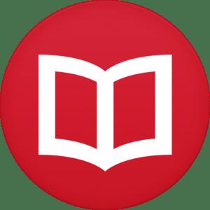 Professional Spanish Translation Services