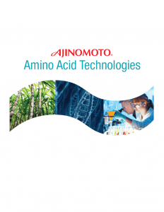 ajinomoto_amino-acid-technologies_latin-america_English-to-Spanish-Raleigh 1