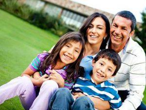 Hispanic Misconceptions