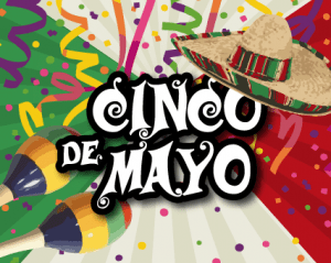 Cinco-De-Mayo_English-to-Spanish-Raleigh_Translation-Services_2015 (2)